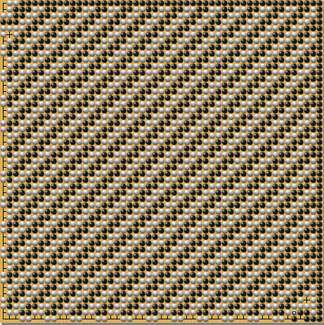 png 37990 byte